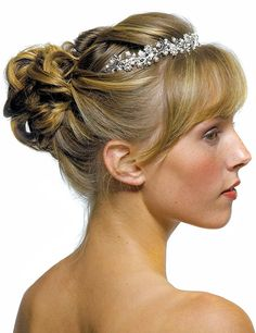Google Image Result for http://www.hairsummary.com/wp-content/uploads/2012/06/wedding-hairstyle-with-headband.png