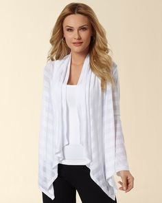 Clothing for Women - Dresses, Pants, Cashmere, Tops & More - Soma Intimates