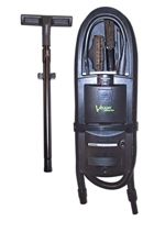 The Vroom Condo/Garage Vac is great for condos  when pipes cant be installed in the room for a traditional central vacuum system.  It can be stored in closet out of site.  The Vroom Condo /Garage vac comes with a 40'hose and all the accessories you need to clean your condo. Condos, Vacuums, Pipes, Locker Storage, Garage, Cleaning, Traditional, Room, Closet