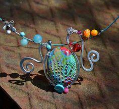 Collier - Décryptage | Flickr: partage de photos!