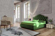https://flic.kr/p/MG3Bt1   חדר שינה - דגם וילה
