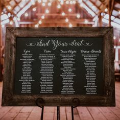 Simply Stated-wedding invitation designer located in Burbank. Featured on Wedding Wire, Style Me Pretty, Ruffled,Cake & Lace, Wedding Chicks. Framed Chalkboard, Ruffle Cake, Wedding Invitation Design, Custom Framing, Stationery, Lettering, Graphic Design, Ruffled Cake, Papercraft