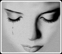 PERDOA  TRISTEZA!   Perdoa! Mas a poesia para ser bela Tem que ser triste. Falarr das agruras da vida E porque o coração resiste.  Não quero fazer-te chorar nem mesmo se lamentar Sussurro palavras sem nexo Que  faço desses pobres versos Motivos para lembrar e sangrar.  Mas essa tristeza corrói E dói! Que o peito apertado  sufoca Em ansias grita! Abre a porta! me deixa ir para estrada vagar  necessito te encontrar. Nesse delirio insano Queimando  Tateando feito moribundo Pedindo