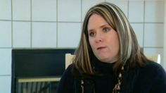 Parent: Teacher forced son to walk home in ice storm
