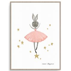 Super stylish prints for nurseries, boys bedrooms, girls bedrooms and playrooms too. Loads to choose from at Fizzy Pop designs - easy to style up rooms! Bunny Nursery, Nursery Art, Kids Prints, Wall Art Prints, Art Wall Kids, Art For Kids, Bunny Drawing, Fashion Wall Art, Pop Design