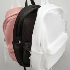 Must-have design and style backpacks, stylish compact backpacks, elegant e-book backpacks, and stylish ruksacks. Cute Backpacks For School, Cute Mini Backpacks, Trendy Backpacks, Girl Backpacks, Leather Backpacks, Mesh Backpack, Backpack Purse, Diaper Backpack, Fashion Bags