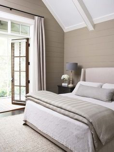 Bedroom Design, Pictures, Remodel, Decor and Ideas - page 7