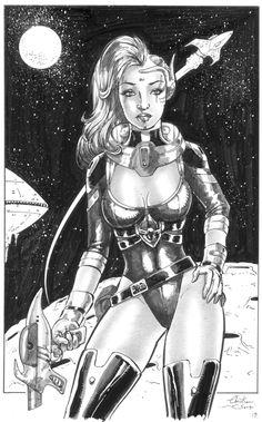 Wonder Woman, Christian, Superhero, Anime, Fictional Characters, Women, Art, Art Background, Women's