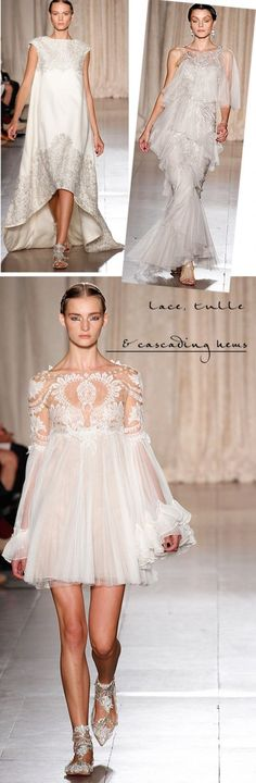 The_Chriselle_factor_Marchesa_Ss2013_runway2