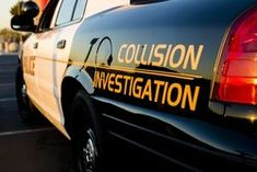 95 Best California Accident News Reports images in 2019