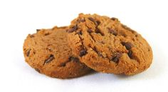 Chocolate Chip Cookie History #ChocolateFacts #SkelligsChocolate #ChocolateFactory #SkelligsBlog #SkelligsChocolateBlog