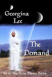 The Demand