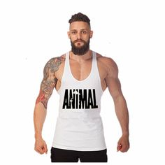 We offer a wide range of gym wears like occlusion bands, blood flow restriction bands, bodybuilding vest, compression wear, men's shorts, women's leggings etc. at very affordable prices. Visit: https://www.whywelift.co.uk/collections/vests/products/bodybuilding-stringers-vest-fitness