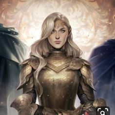 Throne of Glass Arlin Galathynius Throne Of Glass Fanart, Throne Of Glass Books, Throne Of Glass Series, Inspiration Drawing, Fantasy Inspiration, Character Inspiration, Book Characters, Fantasy Characters, Female Characters