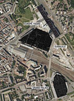 Actualites | Saison Menu Architectes Urbanistes