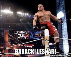 brock lesnar paul heyman wrestling meme Funny Wrestling, Paul Heyman, Funny Google Searches, Brock Lesnar, Dean Ambrose, Professional Wrestling, Roman Reigns, Indie, Politics