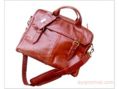 Amie Silver & Leather #ayopromosi #gratis http://www.ayopromosi.com