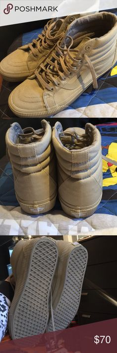 cdcd93c3af57 1663 Best Vans Sneakers Shoes Collection images in 2019