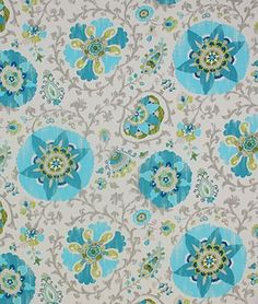 Pindler & Pindler Summerlyn Pool Fabric