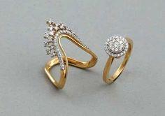 Jos Alukkas Jewellery | Alukkas Jewellery | Alukkas | Gold | Diamond | Showrooms | Kerala | Tamil Nadu | Karnataka