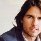 TOM CRUISE - I want to know what love is.. Thomas Cruise Mapother IV (born July 3, 1962 in Syracuse, New York)