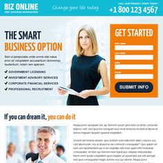 best-chef-cook-lead-capture-converting-landing-page-design ...