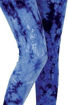 Tummy Control Leggings Pants Sports Running Gym Tights Yoga Pants with Hidden Pocket Yoga Trousers HOOUDO Women Leggings
