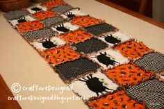 Crafts reDesigned: FaLL{ing}