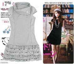 http://image.ec21.com/image/nicekhou/oimg_GC01913012_CA03307741/Wholesale_Asian_Fashion_Dress.jpg