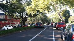 Read more about how New Orleans transformed Esplanade Avenue: http://www.smartgrowthamerica.org/2013/10/31/after-the-ordinance-implementing-complete-streets-strategies-in-new-orleans/… #StepItUp #CompleteStreets