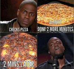 Everytime!!!