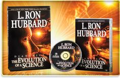 dianetics | dianetics the evolution of a science here is l ron hubbard s own story ...