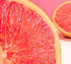 grapefruits <3
