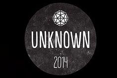 Unknown Festival in Rovinj vom 08. bis zum 12.09.2014! http://www.inistrien.hr/was-wann-wo/unknown-festival-in-rovinj-vom-08-bis-zum-12-09-2014/ #Musikfestival #Rovinj, #Istrien