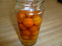 This easy-to-make and delicious recipe is from my friend Maggie Smith—the Aussie, not the British, actress. Use the greater amount of kumquats to intensify the citrus flavour. Cooking time does not reflect the months needed for the liqueur to age fully.