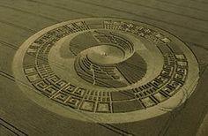 El Calendario Maya (Celta) de Maussán