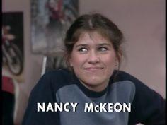 Nancy McKeon as Jo Polniaczek