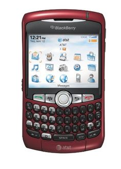 http://champaigncomputer.com/blackberry-curve-8310-unlocked-phone-with-gps-2mp-camera-and-bluetoothno-warrantyred-p-1948.html