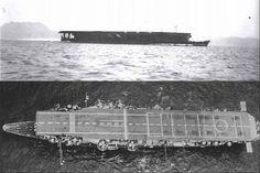 Aircraft carrier Ryujyo Imperial Japanese Navy, United States Navy, Aircraft Carrier, Royal Navy, War Machine, Battleship, World War Two, Around The Worlds, Military