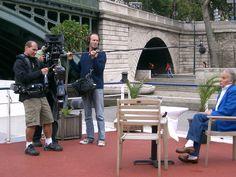 Master Guide to Rigging a Blackmagic Design Cinema Camera – Part 4 - Audio Gear
