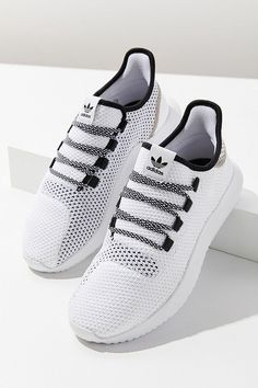 finest selection d6502 0a263 Slide View  1  adidas Tubular Shadow Knit Sneaker Adidas Tubular Shadow  Knit, Knit