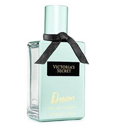 NEW Victorias Secret Fantasies Dream EDT 17 oz Perfume *** Click image for more details.