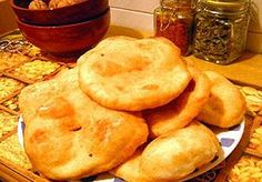 This is the Peruvian version of fried dough. This dessert is incredible. Its easy and quick to cook and melts in your mouth. The only problem with this dessert is that there is never enough. References: Servings- 7-9 Preparation Time- 2.5 hours (don't panic, most of the time you don't have to do anything) Ingredients: [...]