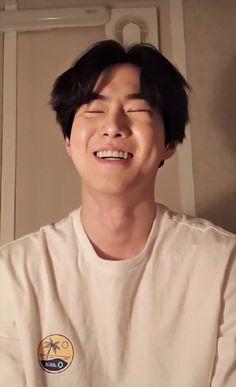 Chanyeol, Instyle Magazine, Cosmopolitan Magazine, Chen, Kim Joon Myeon, Kai, Instagram King, Seo Kang Joon, Xiu Min