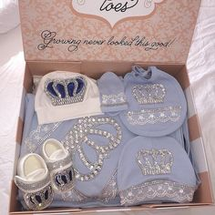 Baby Bling Best Baby Shower GIfts From www.ittybittytoes itty bitty toes - Gucci Baby Clothes - Ideas of Gucci Baby Clothes - Baby Bling Best Baby Shower GIfts From www. Gucci Baby Clothes, Cute Baby Clothes, Babies Clothes, Babies Stuff, Baby Swag, Best Baby Shower Gifts, Baby Gifts, Baby Girl Dresses, Baby Boy Outfits