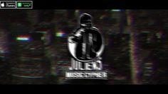 JOHNNY DIGGSON - Beschissene Songs _ JMC _ Qualifikation #64