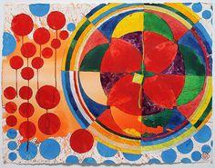 Gimblett New Art, New Zealand, Journals, Zen, Doodles, Inspire, Artists, Sculpture, Paper