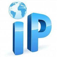 Dirección IP: es una etiqueta numérica que identifica, de manera lógica y jerárquica, a una interfaz (elemento de comunicación/conexión) de un dispositivo (habitualmente una computadora) dentro de una red que utilice el protocolo IP (Internet Protocol), que corresponde al nivel de red del Modelo OSI.