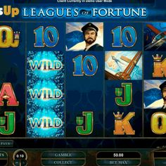 Bengal Tiger is a login slot game.It's a 5 reel 243 payline login slot machine.If you like login slot game, you can not miss this Free Slot Games, Free Slots, Online Gambling, Slot Machine, Promotion, Free Credit, Arcade Machine