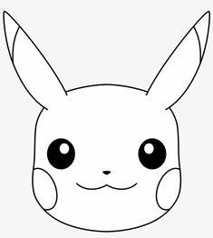 Pokémon Soft Polyester Fiber-Fill Kids Pikachu Pillow ...
